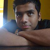 Abhijeet Nair