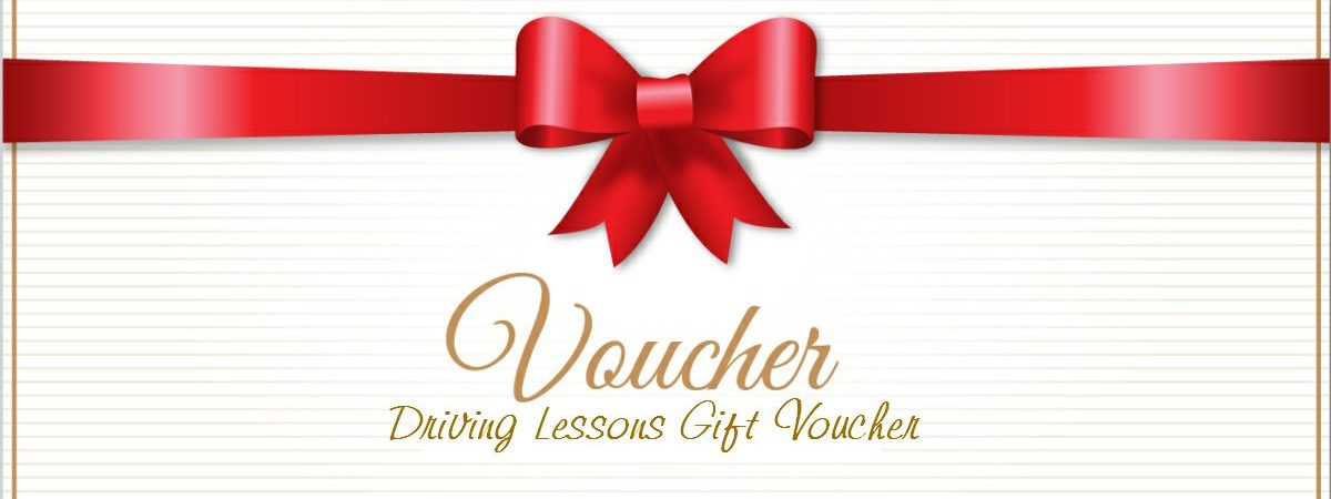 driving-lessons-gift-voucher