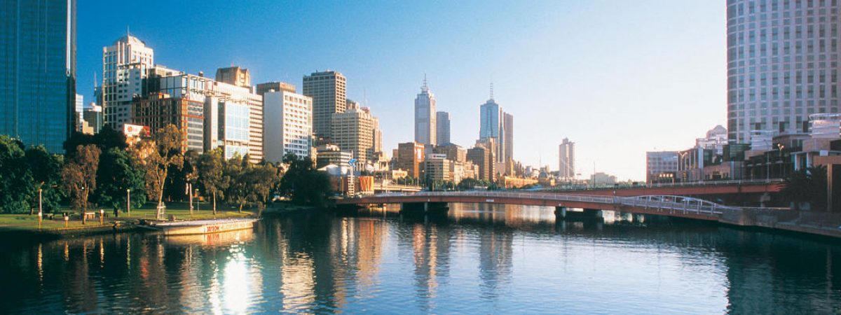 Driving School Melbourne Northern Suburbs