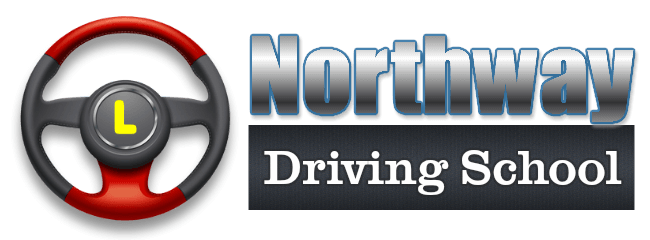 Driving School Carlton, Driving instructor in Carlton