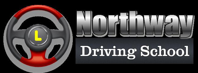 northway-driving-school-logo